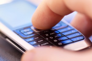 greitieji kreditai sms žinute