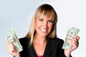 Kredito gavimo galimybės