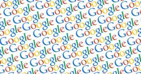 Reklama Google paieškoje
