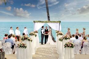 Vestuvių planavimo įgūdžiai