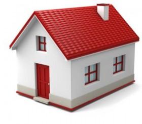 Namų buitinė įrengimas