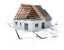 Namai ir jų įrengimas