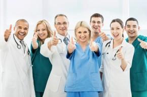Dantų gydymas Kaune